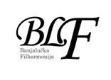 Banjalučka filharmonija