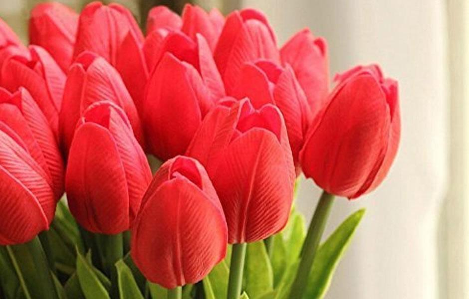 Vještačko cvijeće Banja Luka cvjećara Uniko